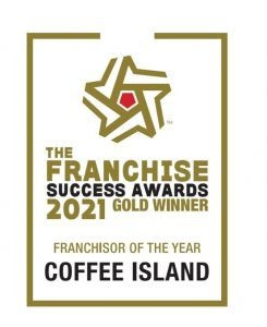 FRANCHISOR OF THE YEAR-franchise-success-awards-2021
