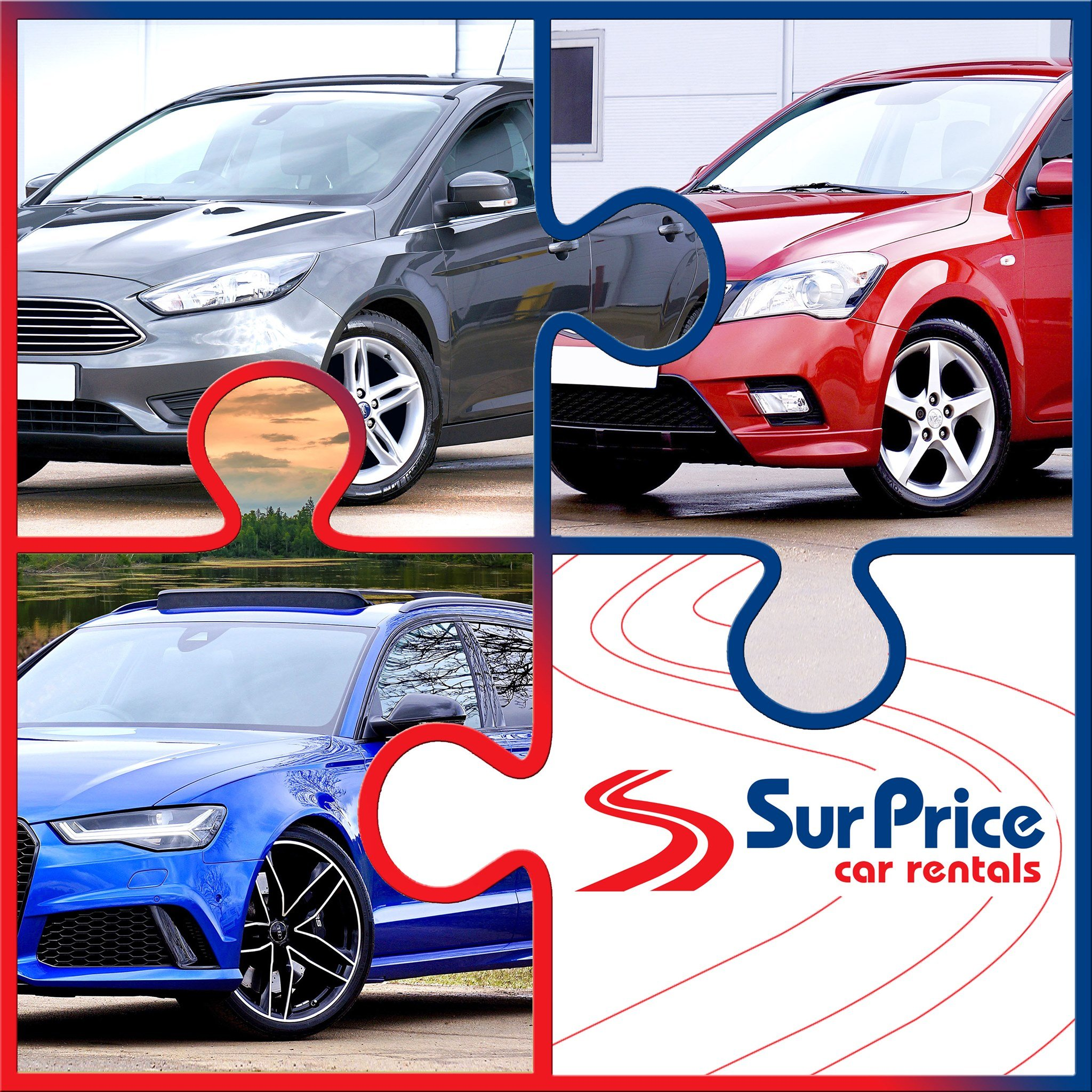 surprice-car-rentals-franchise-awards-2021