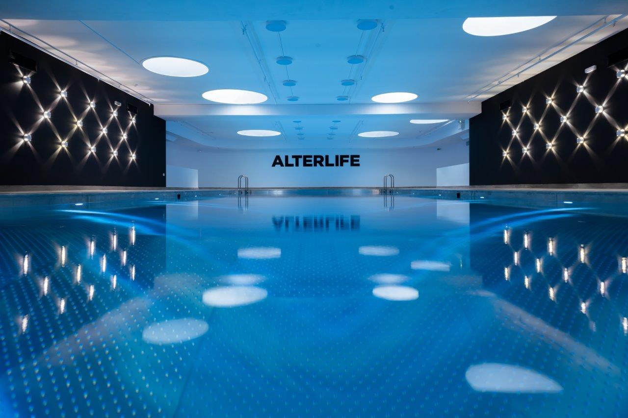 alterlife-franchise4
