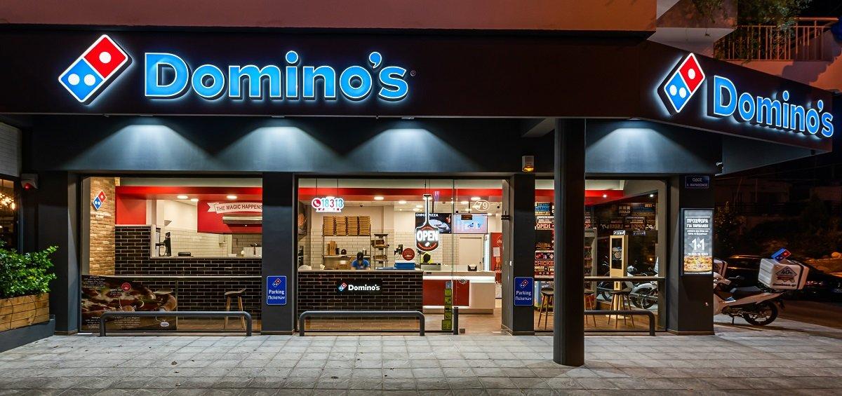 domino's-pizza-franchie-success-awards