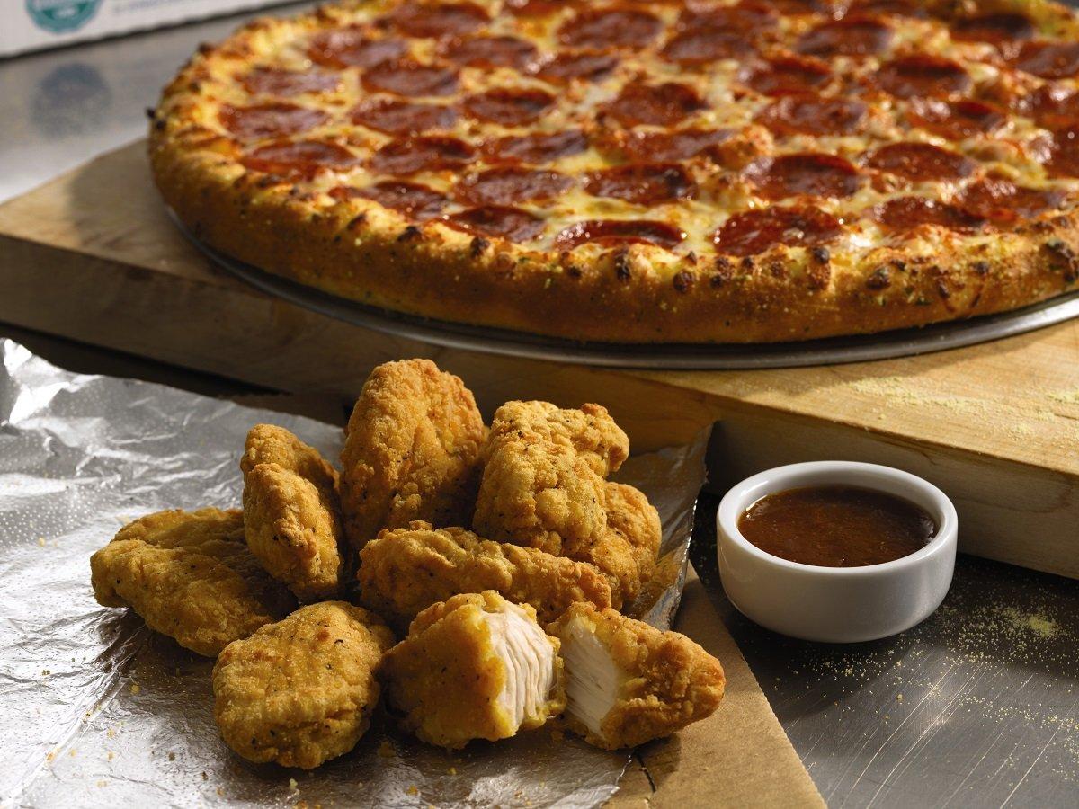 domino's-pizza-franchise-PepperoniPizza_BonelessChicken