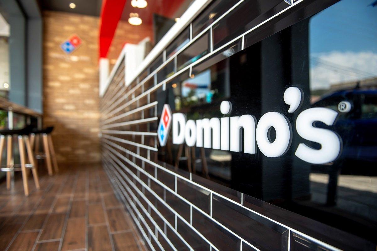 domino's-pizza-franchise-success-awards-2021