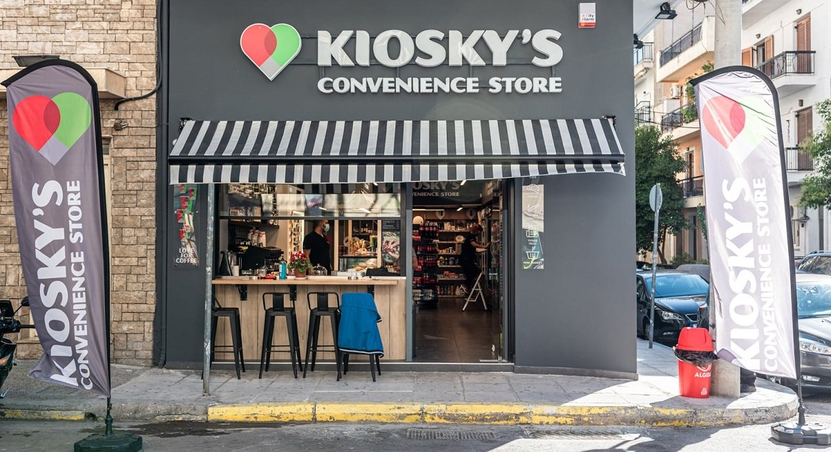 kiosky's-convenience-store-excellence-in-marketing-franchise-awards