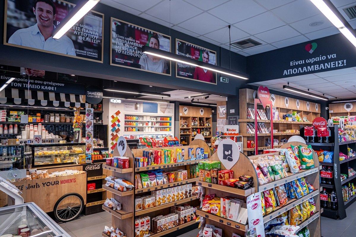 kiosky's-convenience-store-franchise-success-awards-2021